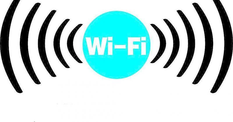 网旗无线WIFI排查问题流程
