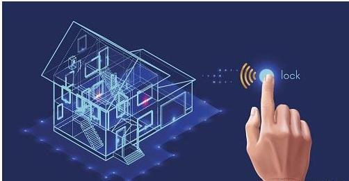 2020为室内无线网络带来更多选择